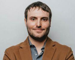 Matt Bilsky