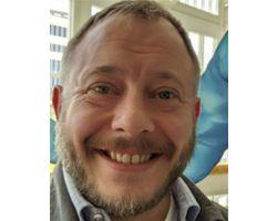Stephen Lee-Urban, Professor of Practice, Computer Science and Engineering