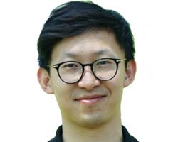 Yu Yang, Assistant Professor, Computer Science and Engineering